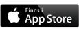 Tankesport Tectonic finns i App Store