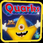 Quarks Appar